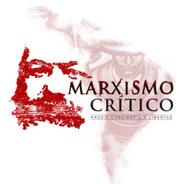Marxismo crítico