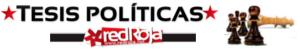 Tesis políticas aprovadas en la II Asamblea Congresual