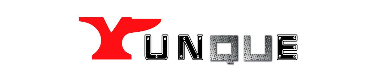 Revista Yunque